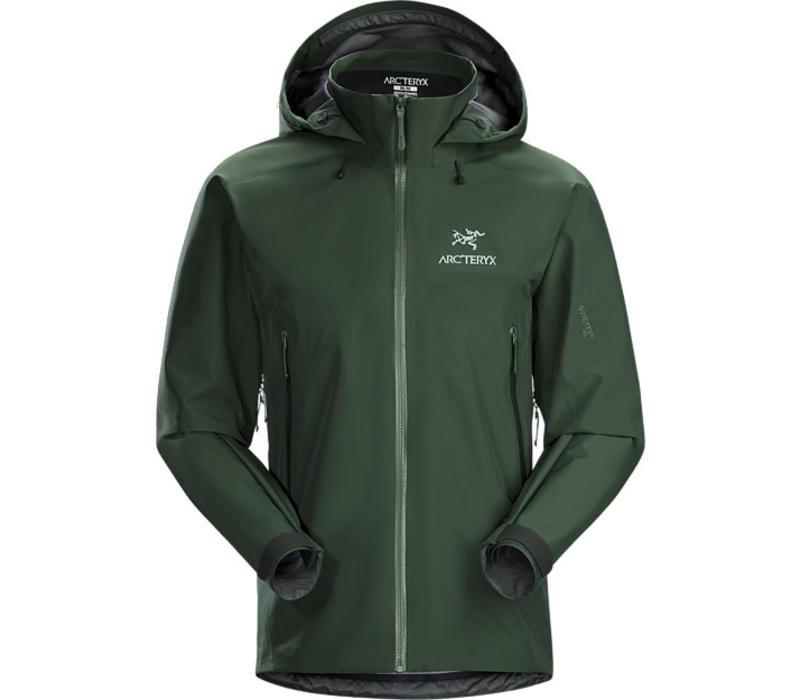 Beta AR Jacket M
