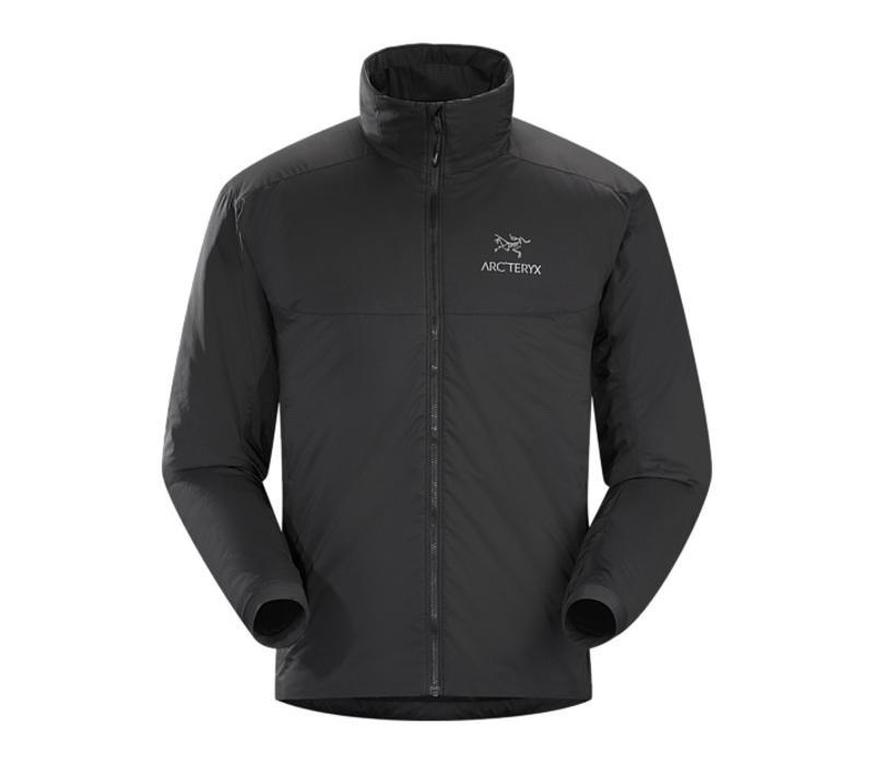 Atom AR Jacket M