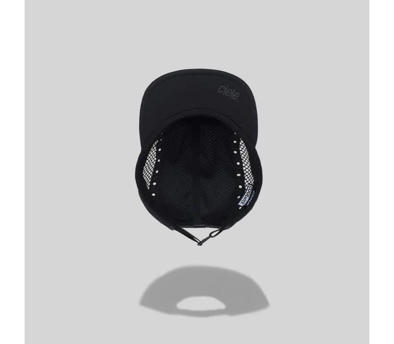 LRCap Clean Shadowcast