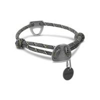 Knot-A-Collar