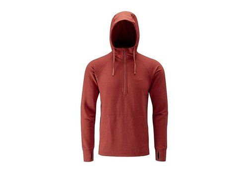 Rab equipment Top Out Hoody