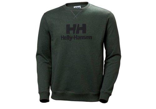 Helly Hansen Crew Sweat - XL