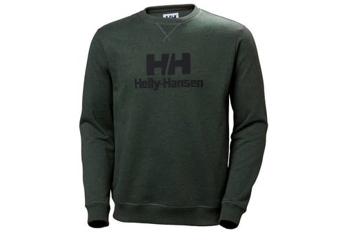 Helly Hansen Crew Sweat
