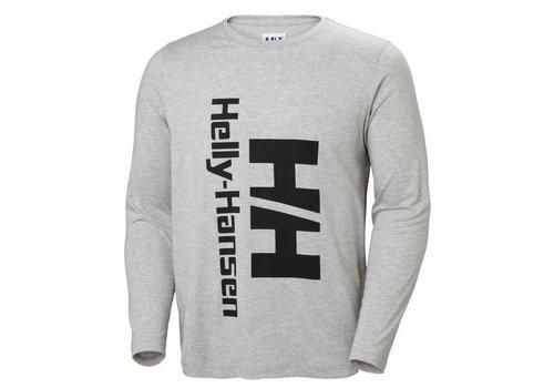 Helly Hansen HH Heritage LS