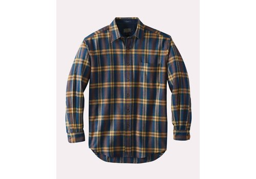 Pendleton USA Lodge Shirt