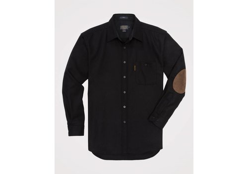 Pendleton USA Trail Shirt