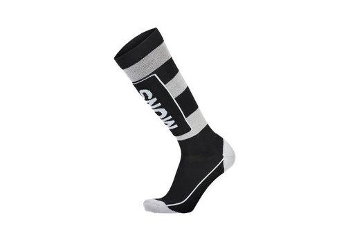 MonsRoyale Mens Mons Tech Cushion Sock