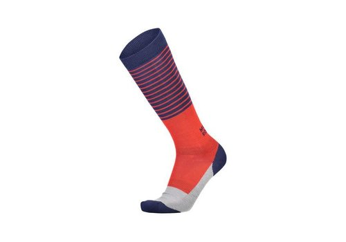 MonsRoyale Mens Lift Access Sock