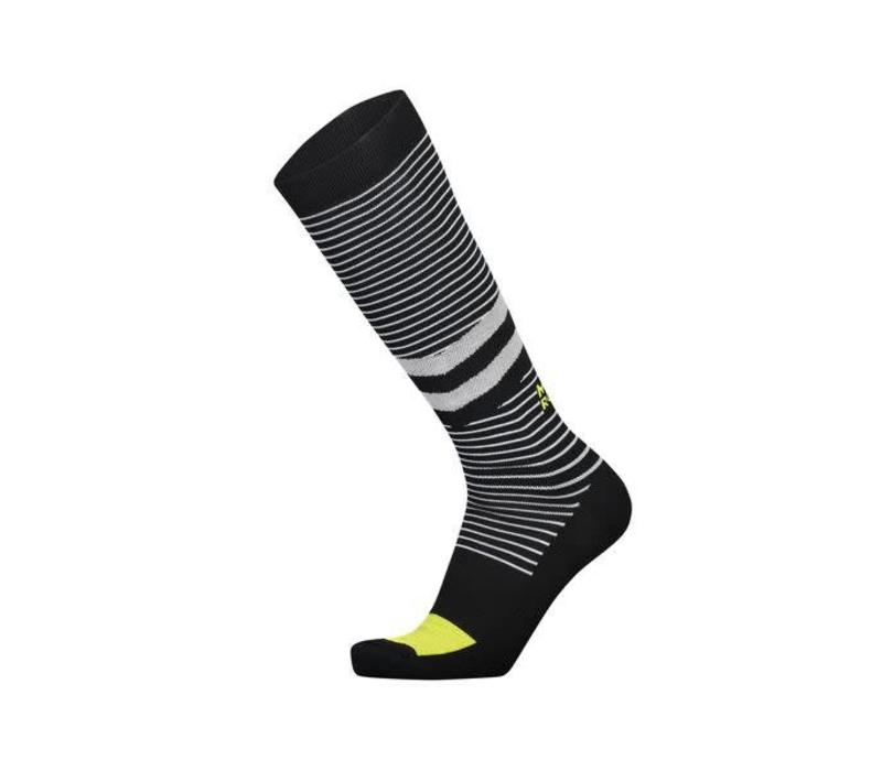 Mens Lift Access Sock