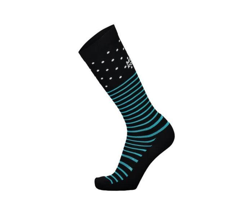 Womens Lift Access Sock