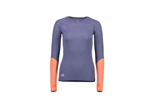 MonsRoyale Womens Bella Tech LS