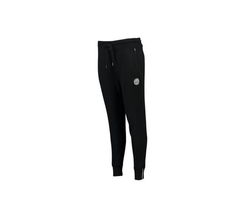 Covert Flight Pant