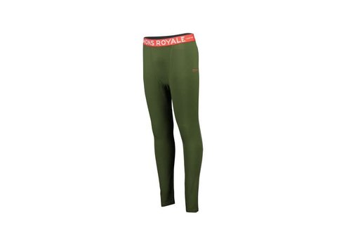 MonsRoyale Mens Olympus 3.0 Legging