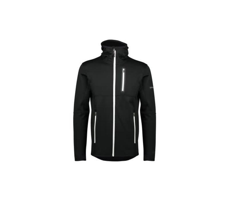 Mens Approach Tech Mid Hoody
