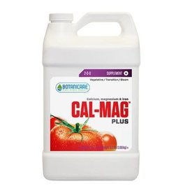 Botanicare Cal-Mag Plus, 1 Qt