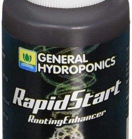 General Hydroponics Rapidstart, 1 Oz