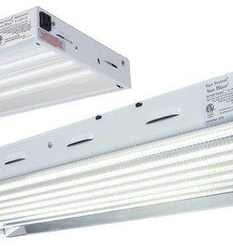 Sunlight Sun Blaze T5 LED 22 - 2 ft 2 Lamp 120 Volt