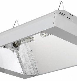 Sunlight Sun System LEC 630 - 120 Volt w/ 3100 K Lamps
