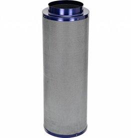 "Active Air Active Air Carbon Filter, 10"" x 39"", 1400 CFM"