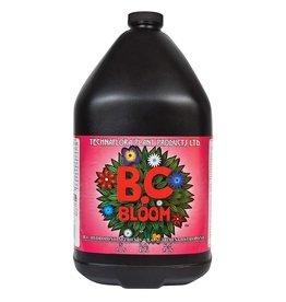 Technaflora B.C Bloom, 4L