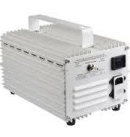 C.A.P. 250w Switchable ValuLine Ballast