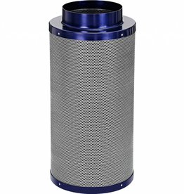 "Active Air Active Air Carbon Filter, 8"" x 24"", 750 CFM (ACCF248)"