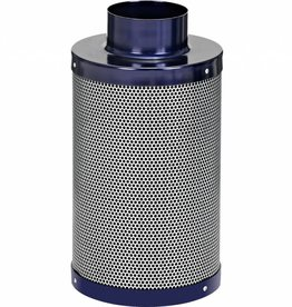 "Active Air Active Air Carbon Filter, 4"" x 14"", 230 CFM (ACCF144)"
