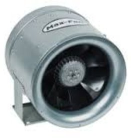 """CAN Can 10"""" Max-Fan, 1023 CFM"""