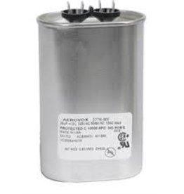 Hydrofarm Capacitor Sodium 1000W/Wet