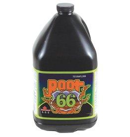 Technaflora Root 66, 4 L