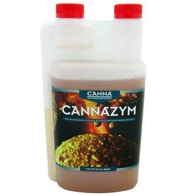 Canna Cannazym, 0.25L