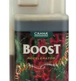 Canna CannaBoost, 0.25L