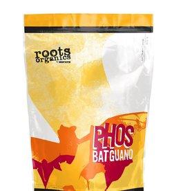 Aurora Roots Organics Phos Bat Guano, 9 lbs