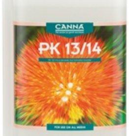 Canna PK 13-14, 0.25L