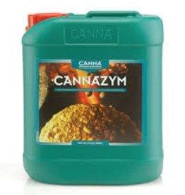 Canna Cannazym, 5L