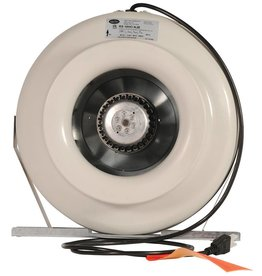 CAN Can Fan 12-Inch High Output Centrifugal Inline Fan, 971 CFM