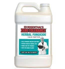 Zero Tolerance Zero Tolerance Fungicide RTU, 1GL