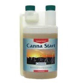 Canna Canna Start, 0.5L