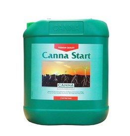 Canna Canna Start, 5L