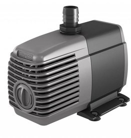 Active Aqua Active Aqua Submersible Water Pump , 550 GPH