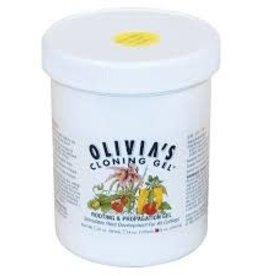 Olivia's Solution Olivia's Cloning Gel, 4 oz.