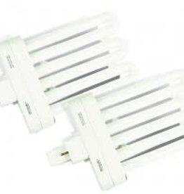 AeroGarden AeroGarden Replacement Grow Lights - 2 pack