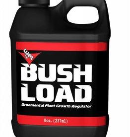 General Hydroponics Bush Load, 8oz