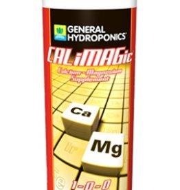 General Hydroponics Calimagic 1QT