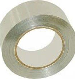 Hydrofarm Aluminum Duct Tape - 10 yds, 2 mil