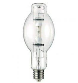 Hortilux Hortilux 400W Metal Halide Horizontal HO Bulb M400/HOR/HTL (HX53941)