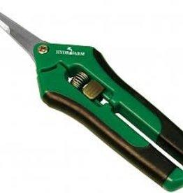 Hydrofarm Pruner (Shear) Straight Blade