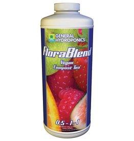 General Hydroponics FloraBlend, 1QT