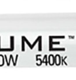 Maxlume T5 2FT Replacement Bulb Maxlume 24W HO 5400K Grow, Per Unit