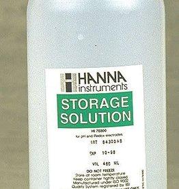 Hanna Hanna Instruments Storage Solution, 16 oz